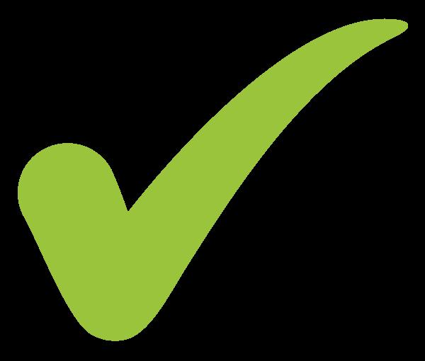 Resultado de imagen para tilde verde