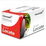 Tracker Locate box