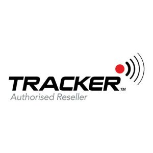 Tracker tracking devices