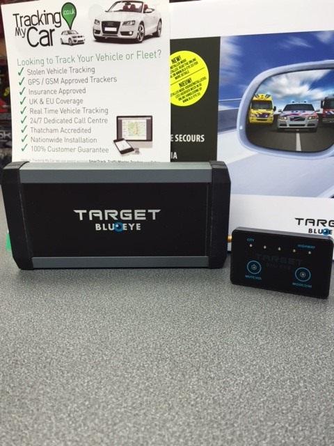 Track My Car >> Target Blu Eye Driver Safety Police Alert System Tracking My Car