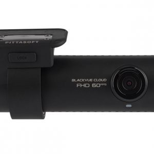 Blackvue DR750S-2CH best witness camera nottingham derby Best Dash Cam