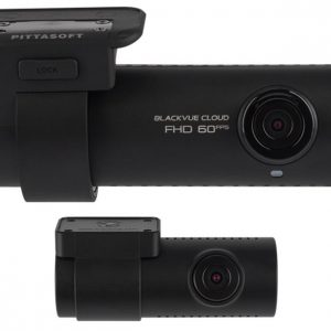 Blackvue DR750S-2CH best witness camera nottingham derby