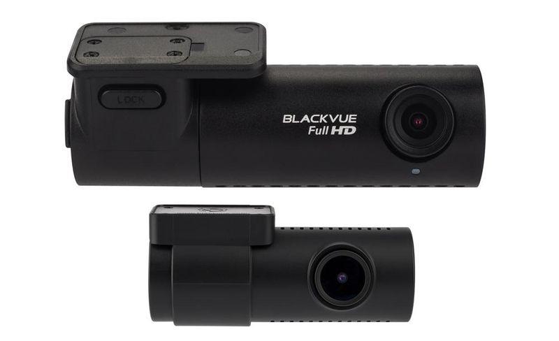 Blackvue DR590 2CH HD witness camera best witness camera dash cam nottingham derby