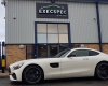 Mercedes AMG GT best car tracker best car security