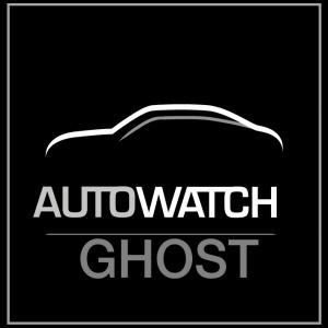 Autowatch Ghost 2 best car security