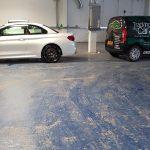 BMW Tracker Vantage S7 best BMW Car Tracker Insurance Tracker