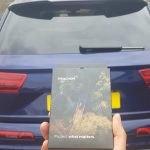 Audi Tracker Vantage S7 Best Audi Car Tracker Insurance Tracker