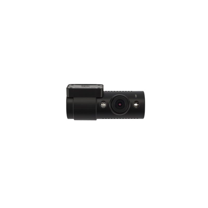 BlackVue DR900S-2CH Ir – 4K UHD Witness Camera for Taxi's