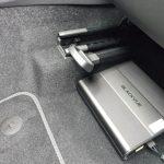 BlackVue Power Magic Ultra Battery Pack B-124