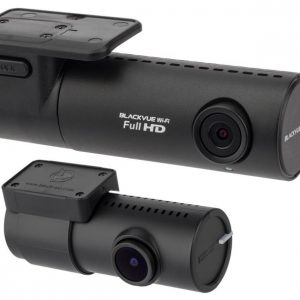 BlackVue DR590W-2CH Best Dash Cam Nottingham Derby Leicester London Essex Birmingham Manchester Liverpool