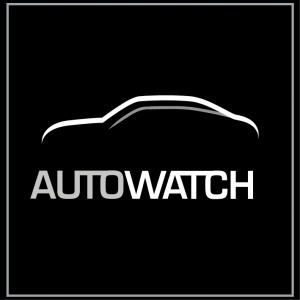 Autowatch Encrypted OBD